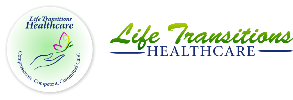 Life Transitions Healthcare